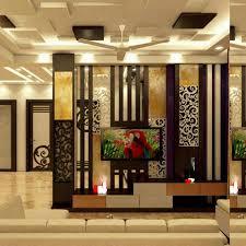 Inspiring Interior Designs For Small Homes Storage Creative At Best Interior Design Storage Exterior
