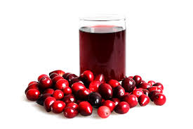 Image result for Cranberry Juice