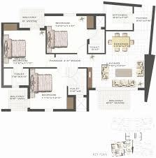 30 unique 3 bedroom bungalow modern house plans