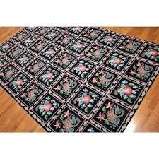 southwestern area rug rugs medium size of style phoenix