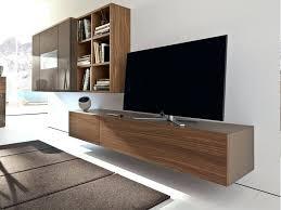 Corner Tv Unit Living Tv Stand For 48 Inch Flat Screen Tv Shelf Mount Tall