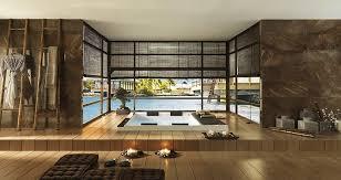 The 25 Best Spa Interior Design Ideas On Pinterest  Spa Interior Spa Interior Design Ideas