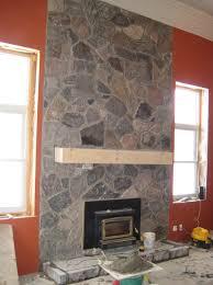 ewm indoor fireplaces