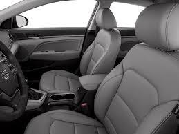 2018 hyundai limited. Plain Hyundai 2018 Hyundai Elantra Limited In Bowling Green KY  Jim Johnson To Hyundai Limited