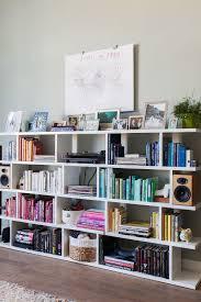 Living Room Bookshelf Best Bookcase Ideas For Living Room Homegrownherbalcom