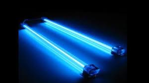 Kingwin Cold Cathode Light White