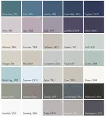 Para Paint Colour Chart 79 Best Paint Images In 2019 Paint Colors Wall Colors