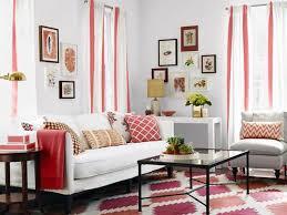 Arredamento salotto grande : Decorare le pareti di casa con gli stickers murali arredamento x