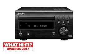 denon speakers. image_1 denon speakers s