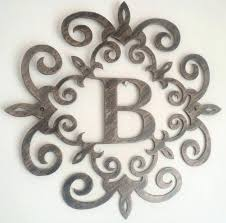rustic letter wall decor letter decor for wall most inspiring large metal letters for wall decor