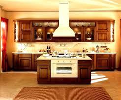 startling island stove ideas beverage serving e top kitchen kitchen