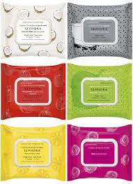 best makeup remover wipes sephora collection cleansing wipes