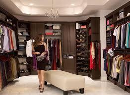 walk in closet design for girls. Modren Closet Walk Closet Design Girls Gedongtengen Dvrlists Dma Homes 45427 And In For D