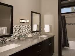 bathroom backsplash. Bathroom Tile Backsplash Cool H