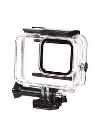 <b>аквабоксы</b> - Аксессуары для фотоаппаратов