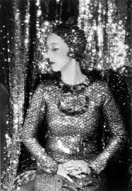 all dressed up nowhere to go cecil beaton fashion  cecil beaton fashion photography essay part iii