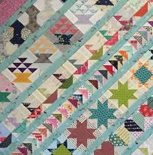 The Bitty Blocks of 2015: Free Quilt Block Patterns - The Quilting ... & partial3 The Bitty Blocks of 2015: Free Quilt Block Patterns Adamdwight.com