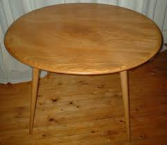 1960s dining table ebay watch 1960s ercol dining table retro to go