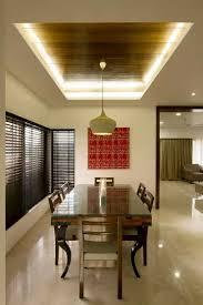 Simple Down Ceiling Designs For Bedroom Simple N Elite Ceiling Design Living Room Bedroom False