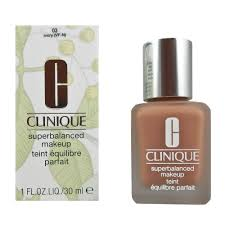 details about clinique super balanced makeup for normal to oily skin no 03 ivory vf n