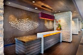 front office design pictures. Cape Rey Carlsbad, A Hilton Resort Front Desk Office Design Pictures F