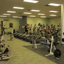 photo of ochsner fitness center kenner kenner la united states