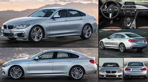 2018 bmw 4 series. wonderful 2018 bmw 4series gran coupe 2018 for 2018 bmw 4 series
