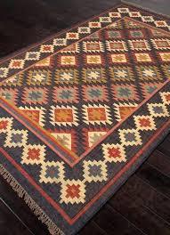 southwestern style area rugs southwestern style area rugs large size of flooring rug western grey and southwestern style area rugs