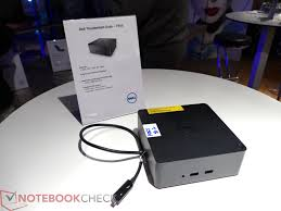 Dell Docking Station Compatibility Chart Dell Tb15 Business Class Dock Will Utilize Thunderbolt