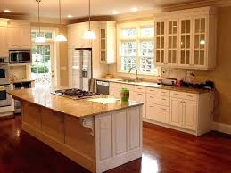 stock cabinets home depot home depot cabinets white home depot stock cabinets depot kitchen hardware wall
