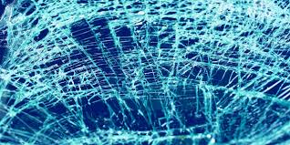 Saftey Kleen Systems Woman Sues Safety Kleen Systems For Car Accident West