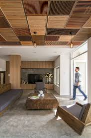 Wood Ceiling Designs Living Room 17 Best Ideas About Wooden Ceiling Design On Pinterest Loft Home