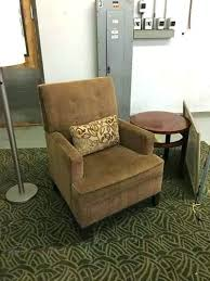 Yakima Furniture King Rooms Include Used Office  Washington Stores   In Wa T83