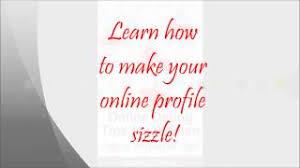 audiobuch online dating