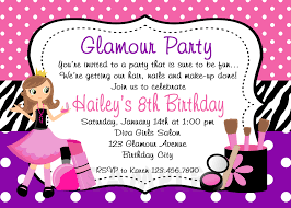 Tea Party Dresses Personable Free Online Invitations And Party