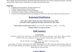 Paramedic Resume Cover Letter Paramedic Cover Letter Gallery Cover Letter Sample 29
