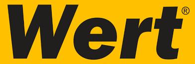 WERT - новый бренд инструмента от Elitech - Elitech-m.ru