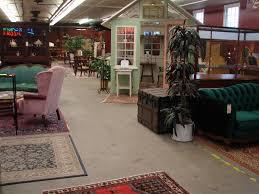 Consignment Furniture Oregon Monticello Antique Market