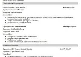 Quality Analyst Cv Sample Resume For Quality Analyst In Bpo Quality Analyst Resume