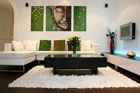 Modren Small Living Room Zen Design Diy User Inside Decorating Ideas
