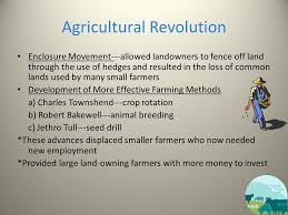 agricultural revolution essay the breakthrough institute revolution in africa slideshare agriculture persuasive speech topics list of persuasive essay persuasive