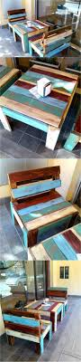 wood pallets furniture. awesome pallet wooden furniture plans wood pallets