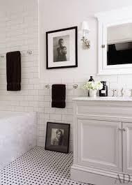 Ideas High End Bathroom Regarding Top High End Bathroom Fixtures