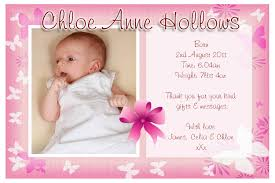 Baby Boy Birth Announcements Quotes Tacusotechcoco