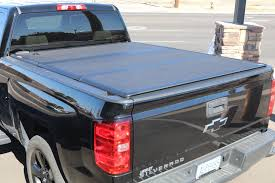 Chevy/GMC Silverado/Sierra (5 ft 8 in) 07-13 without track system ...