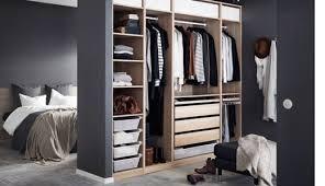 Besucht hierfür den entsprechenden abschnitt imoffiziellen webangebot der möbelkette. Ikea Kleiderschrank Test Und Erfahrungen Die Besten Kleiderschranke Von Ikea Amazon Otto Home24 Und Hoffner Im Vergleich 2020