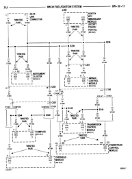 Wiring Diagram For 1997 Grand Cherokee Sunroof   Wiring Diagram together with Repair Guides   Wiring Diagrams   See Figures 1 Through 50 in addition wiring ideas   cathology info in addition  in addition Jeep Grand Cherokee Overland Vehicle immobilizer problem additionally  also Remote Start   Keyless Entry     VERY EASY    JeepForum additionally Fuse Diagram for 2000 XJs   JeepForum furthermore Avital 4103LX DBALL2 Installation Write Up   JeepForum likewise DIY  Immobilizer Hacking for Lost Keys or Swapped ECU moreover SKIM H3LL. on key immobilizer wiring diagram 2003 jeep grand cherokee