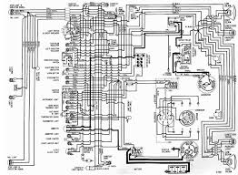 chevy wiring diagram wiring diagram and schematic design 1954 chevy truck doents 1957 chevrolet wiring diagram