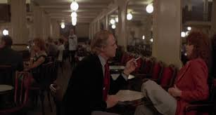 Marlon Brando and Maria Schneider in Ultimo tango a Parigi (1972) in 2020 |  Marlon brando, Maria schneider, Last tango