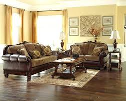 living room set ashley furniture. unthinkable furniture ashley living room stunning lovely sets unusual design ideas . set